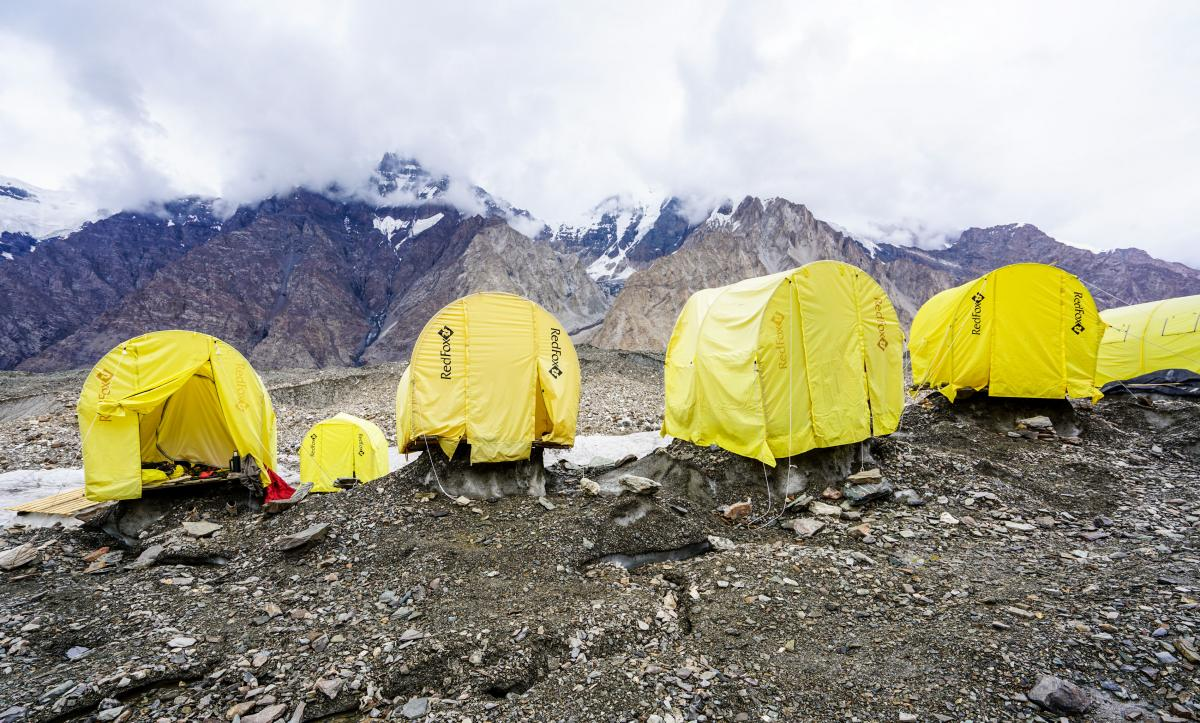 tian-shan-camps-37