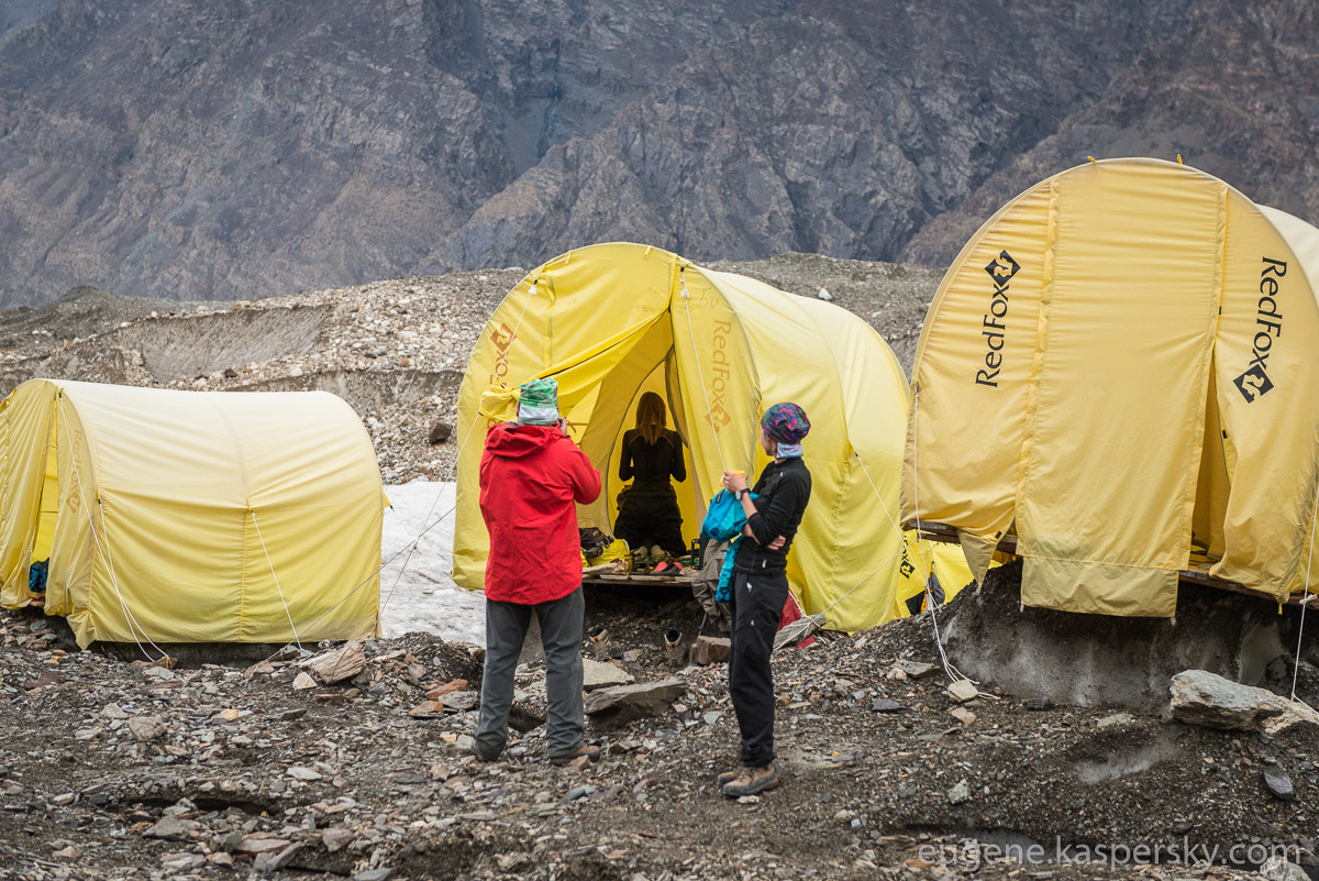 tian-shan-camps-40