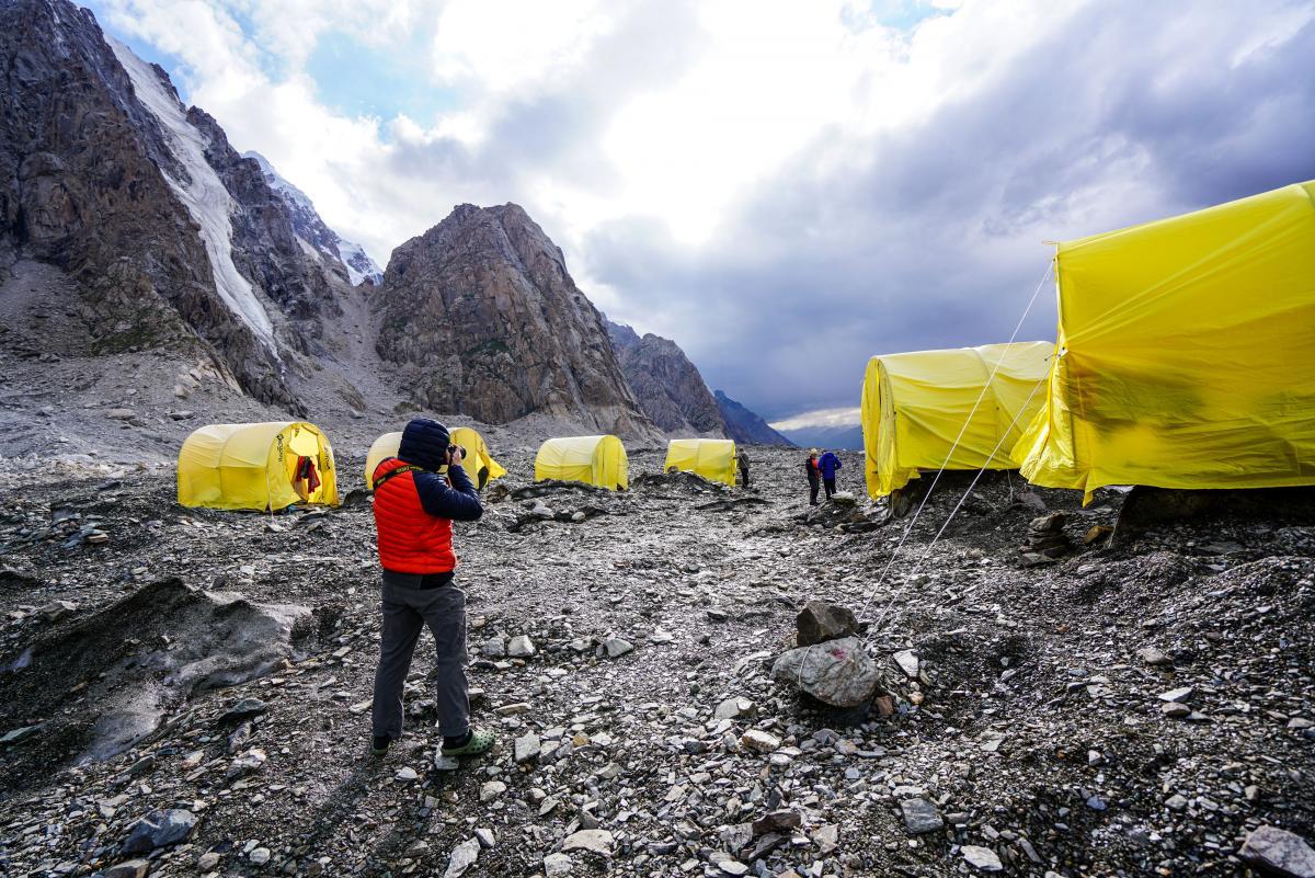 tian-shan-camps-52