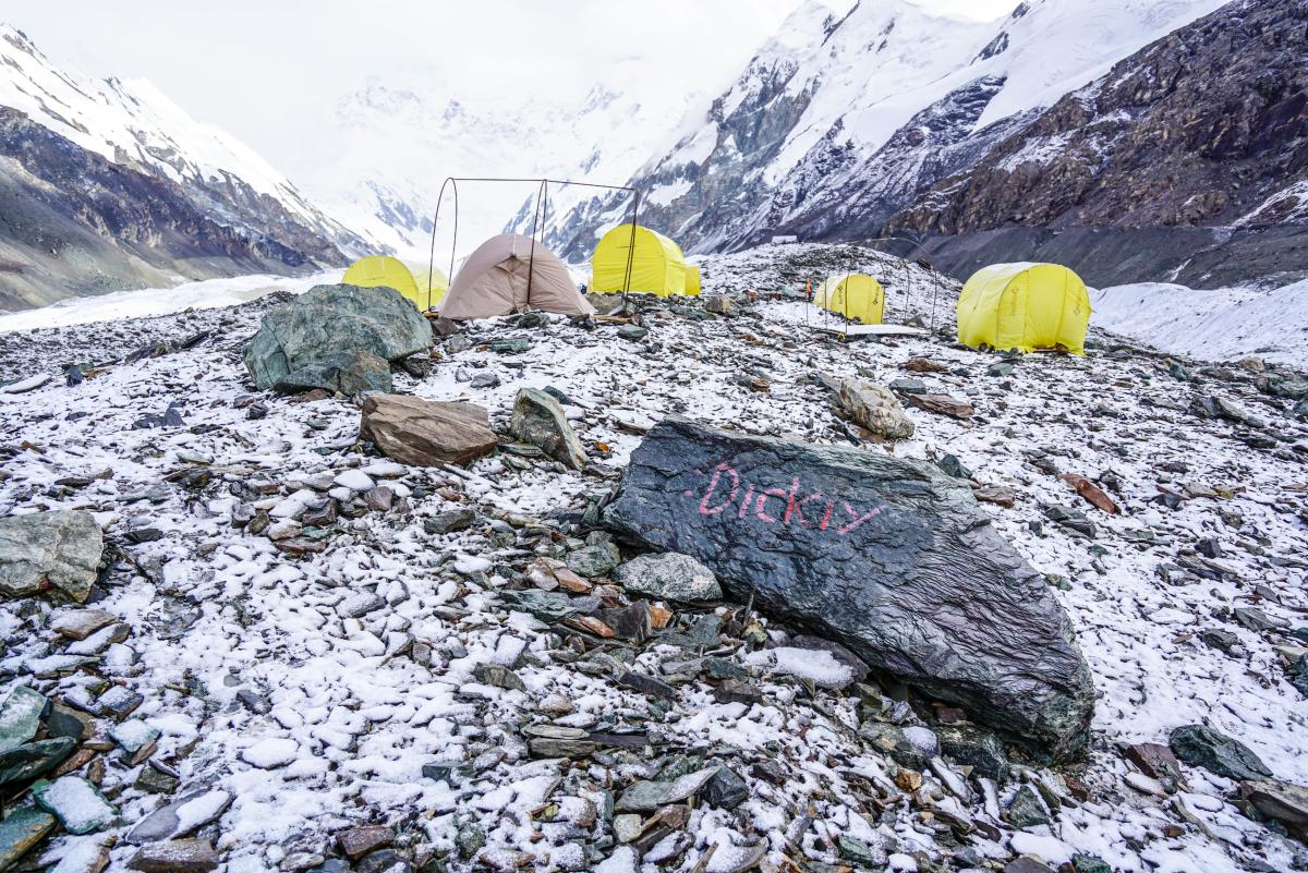 tian-shan-camps-56
