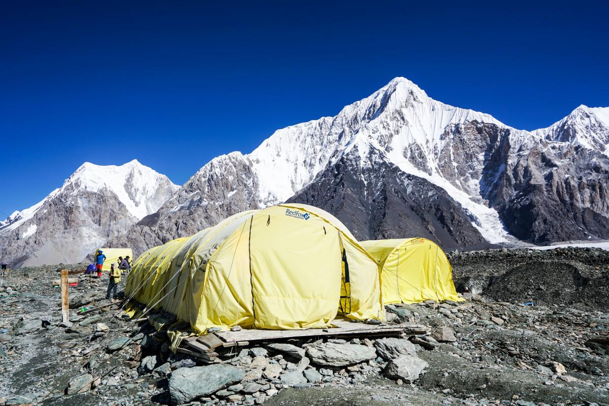 tian-shan-camps-64