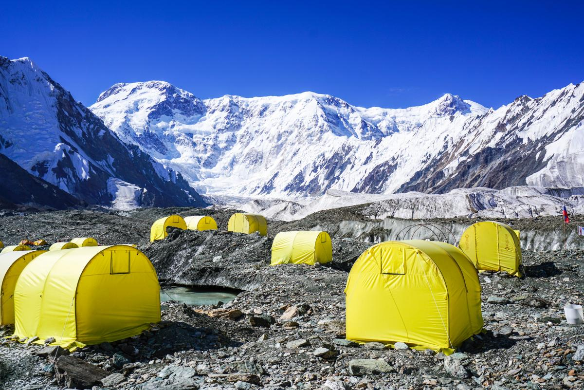 tian-shan-camps-65