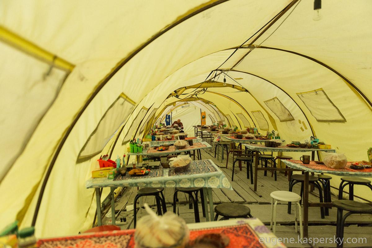 tian-shan-camps-72
