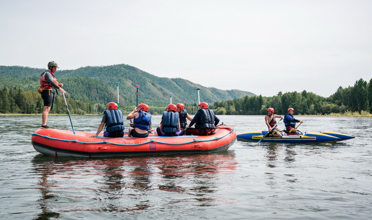 yenisei-rafting-3