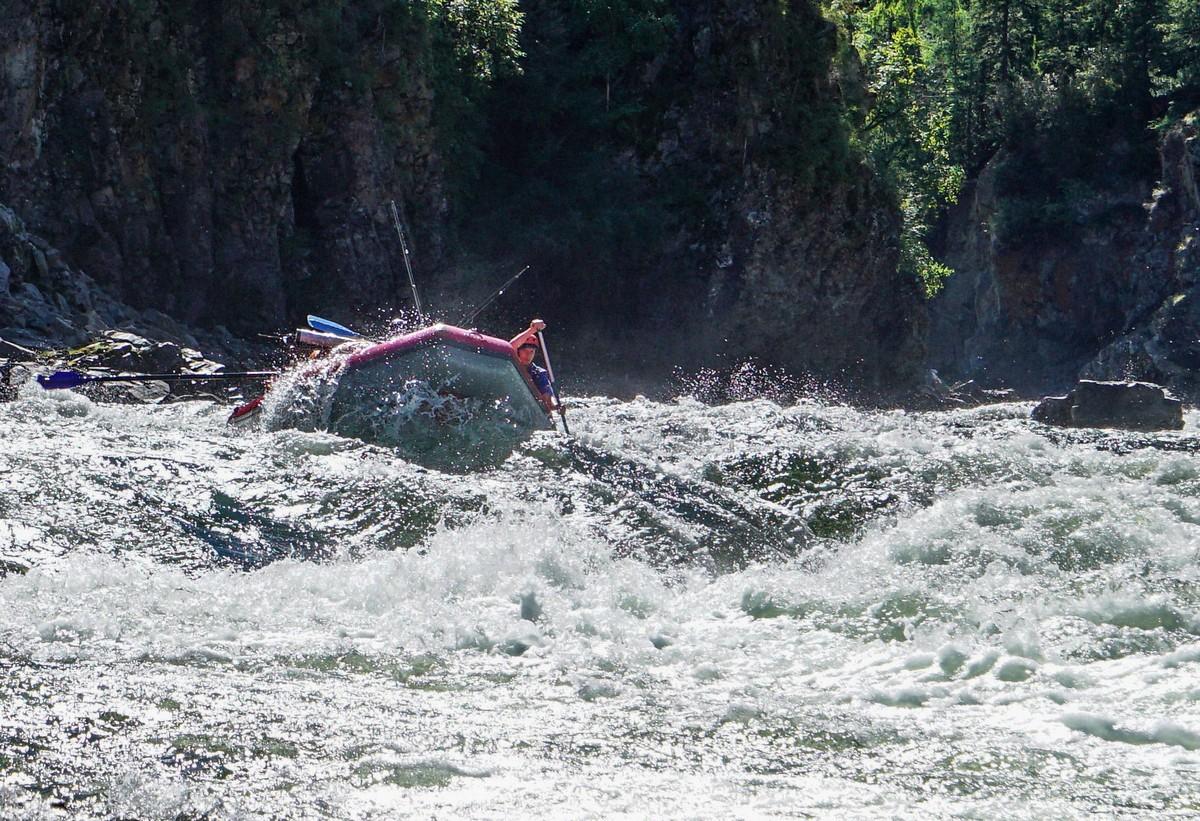yenisei-rafting-32