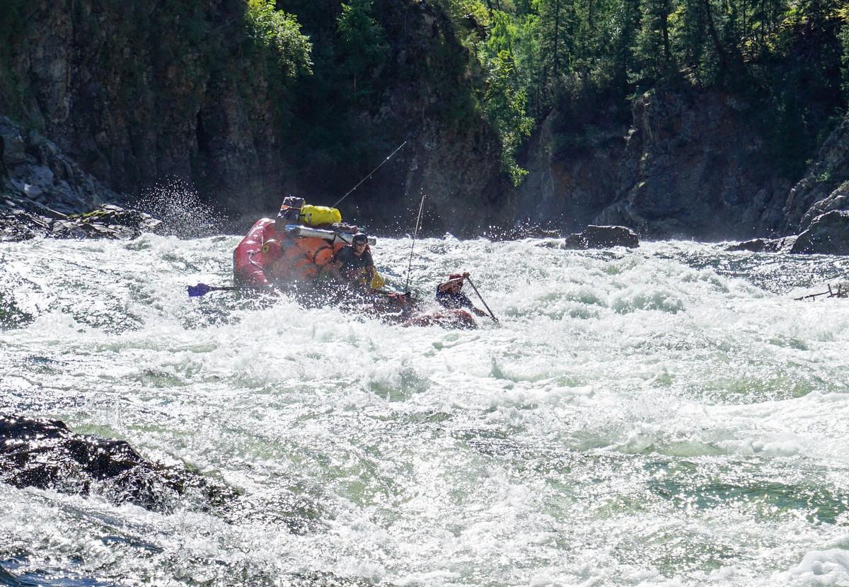 yenisei-rafting-34