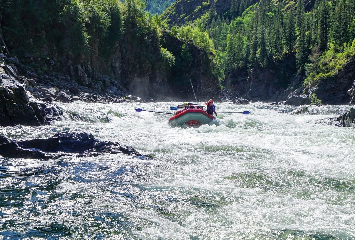 yenisei-rafting-35