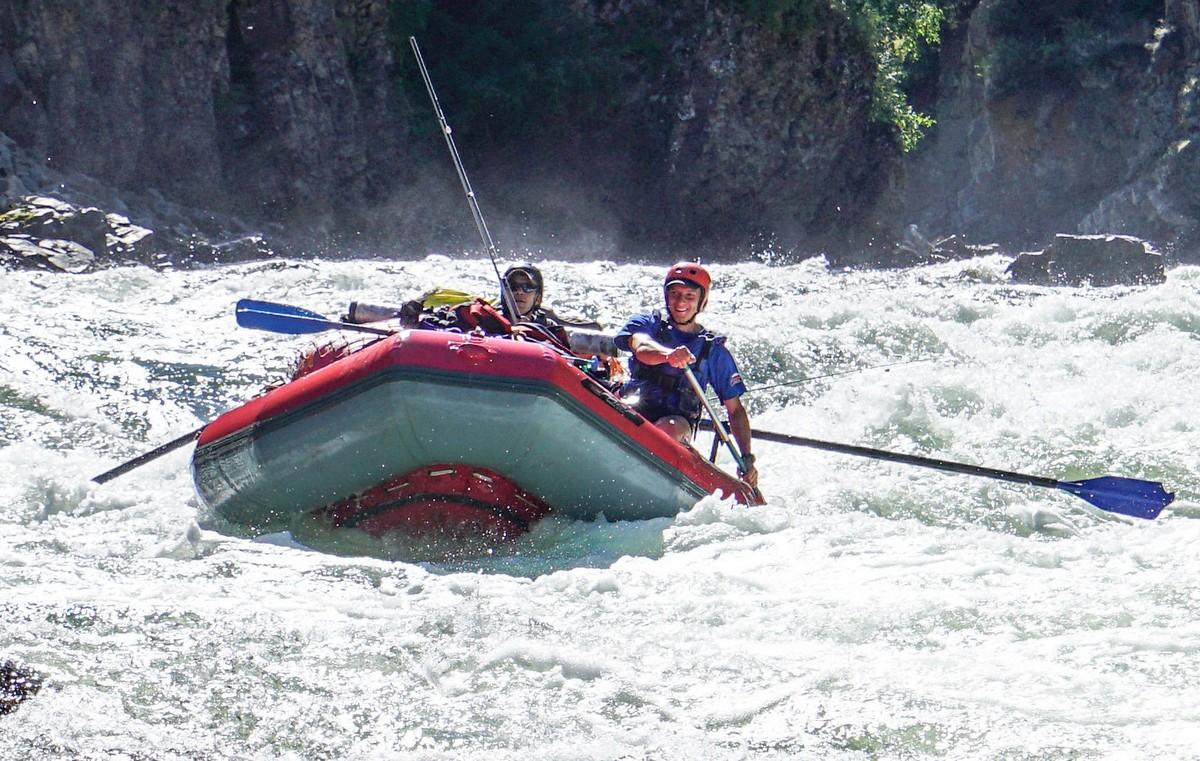 yenisei-rafting-36