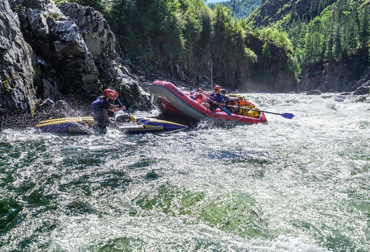 yenisei-rafting-37