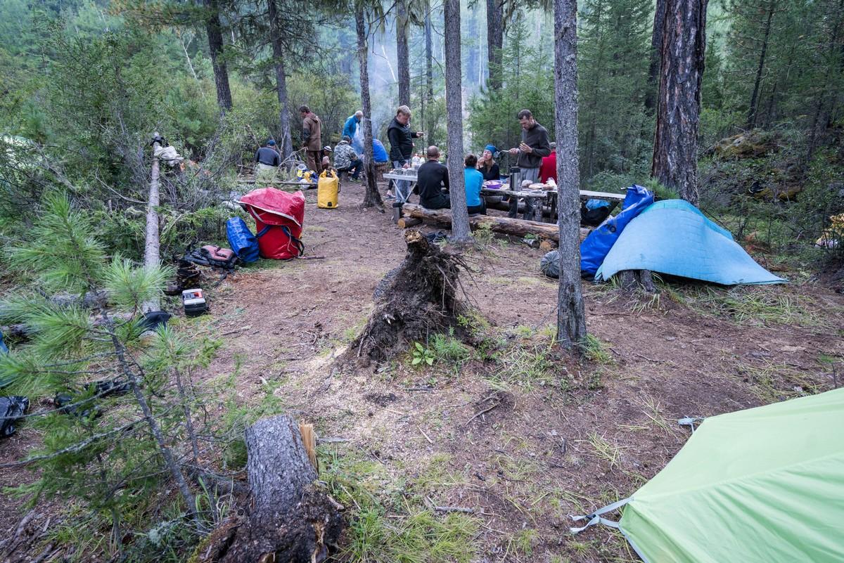 enisei-camping-1