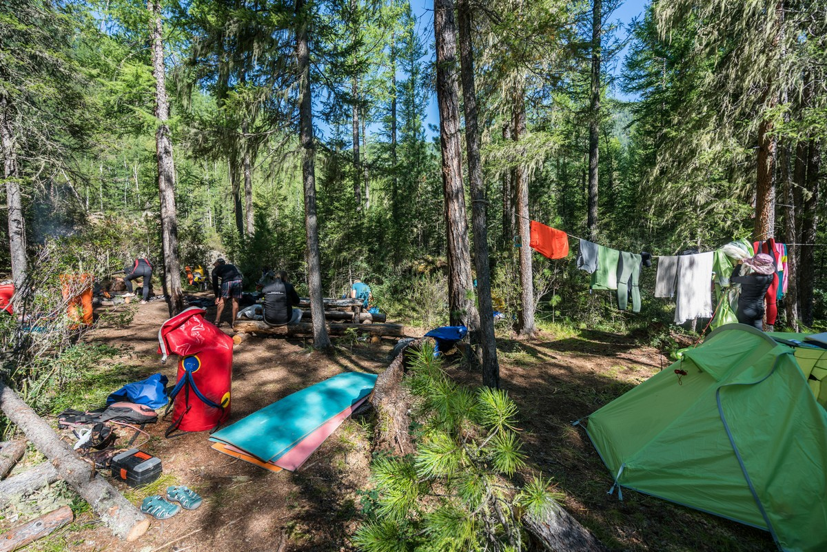 enisei-camping-2
