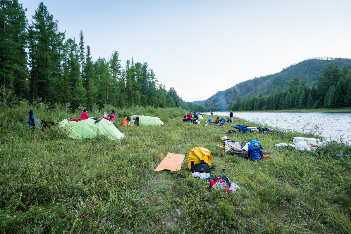 enisei-camping-3