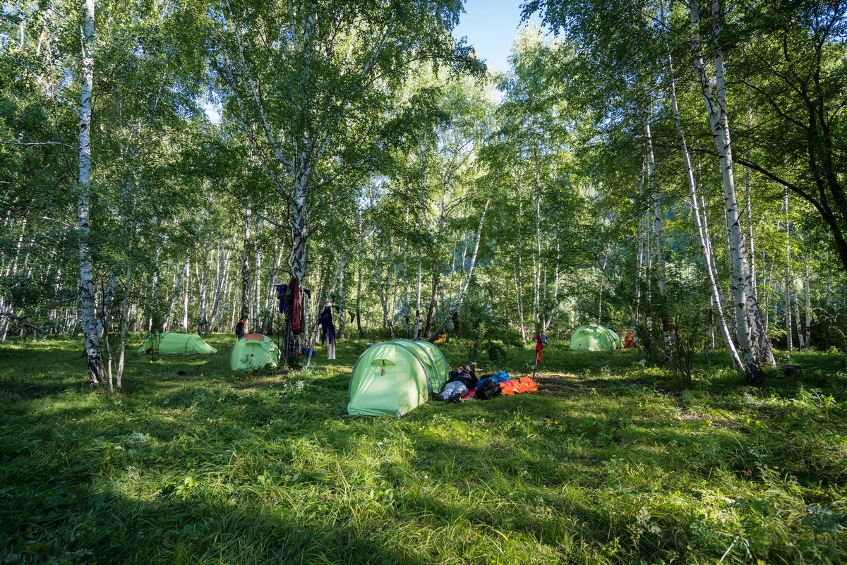 enisei-camping-4