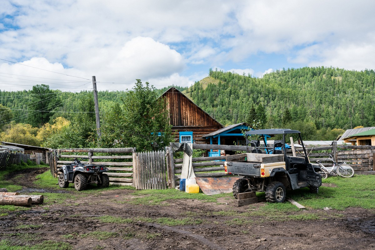 enisei-camping-24