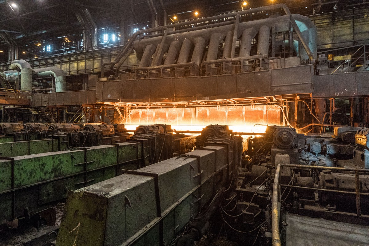 severstal-heavy-metal-21