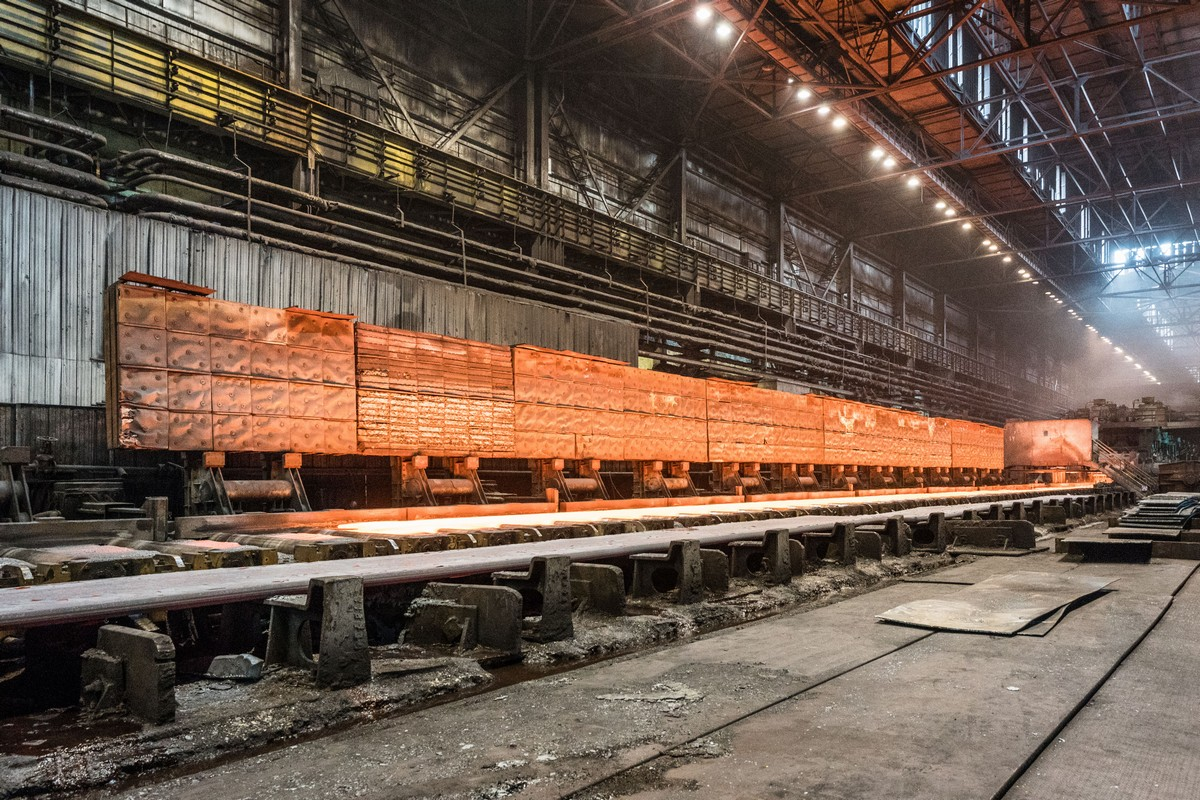 severstal-heavy-metal-24