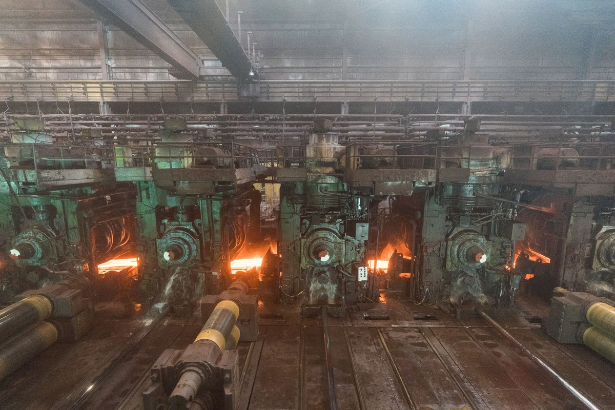 severstal-heavy-metal-26
