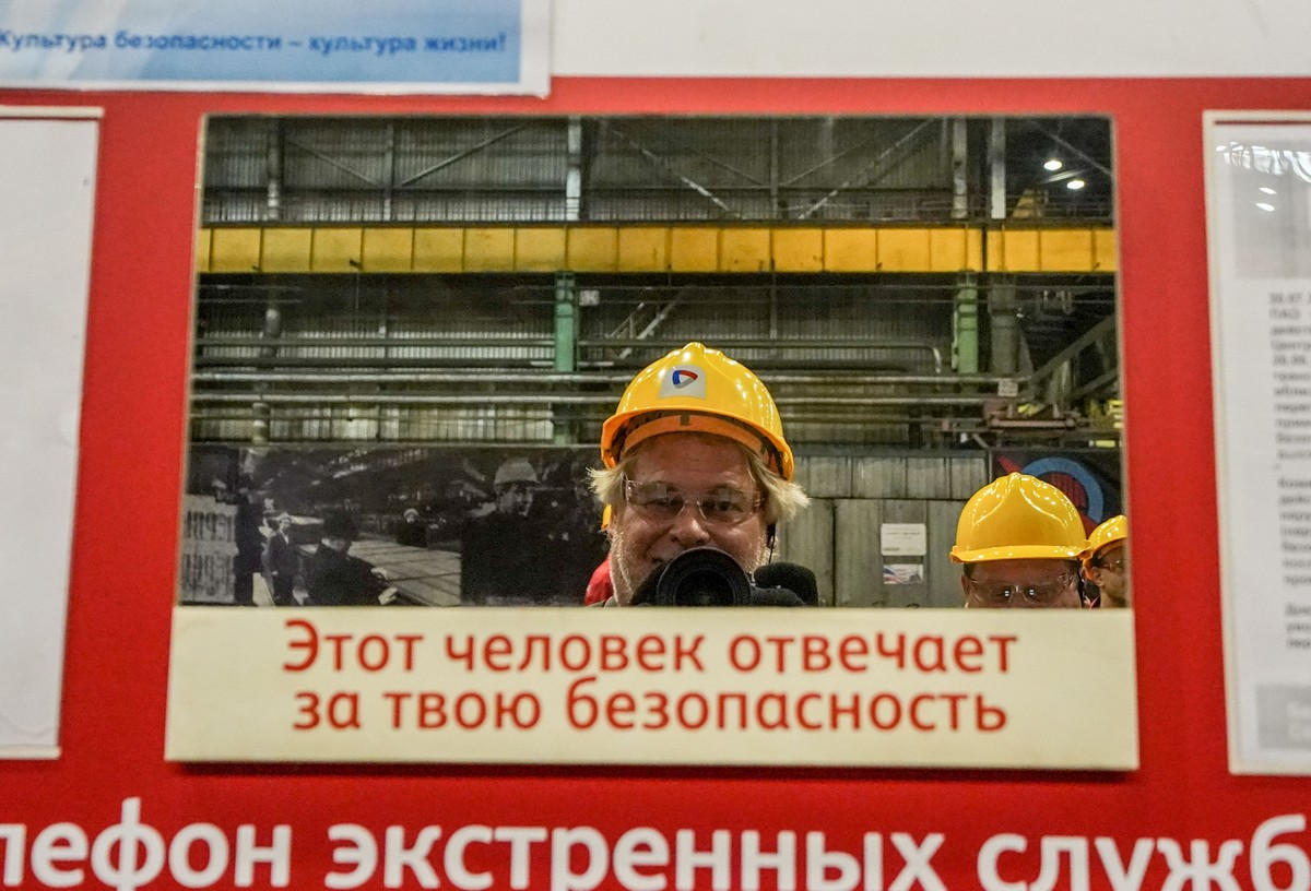 severstal-heavy-metal-45