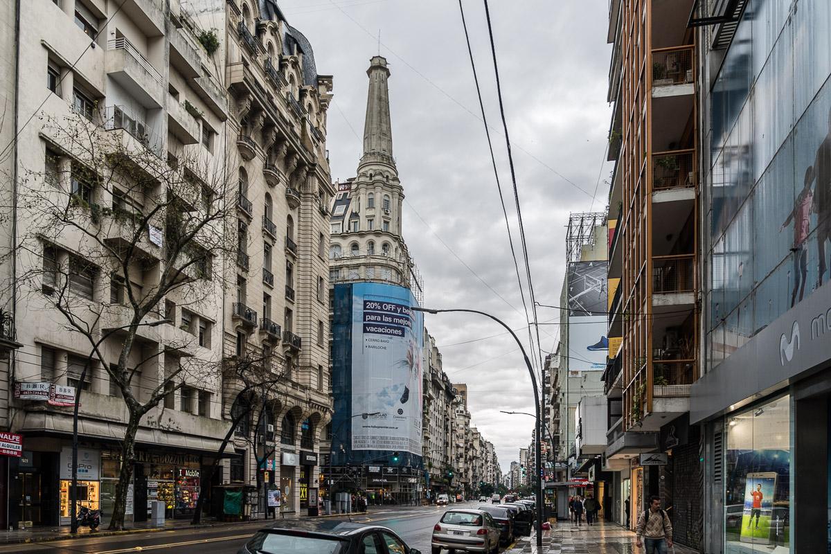 argentina-buenos-aires-1