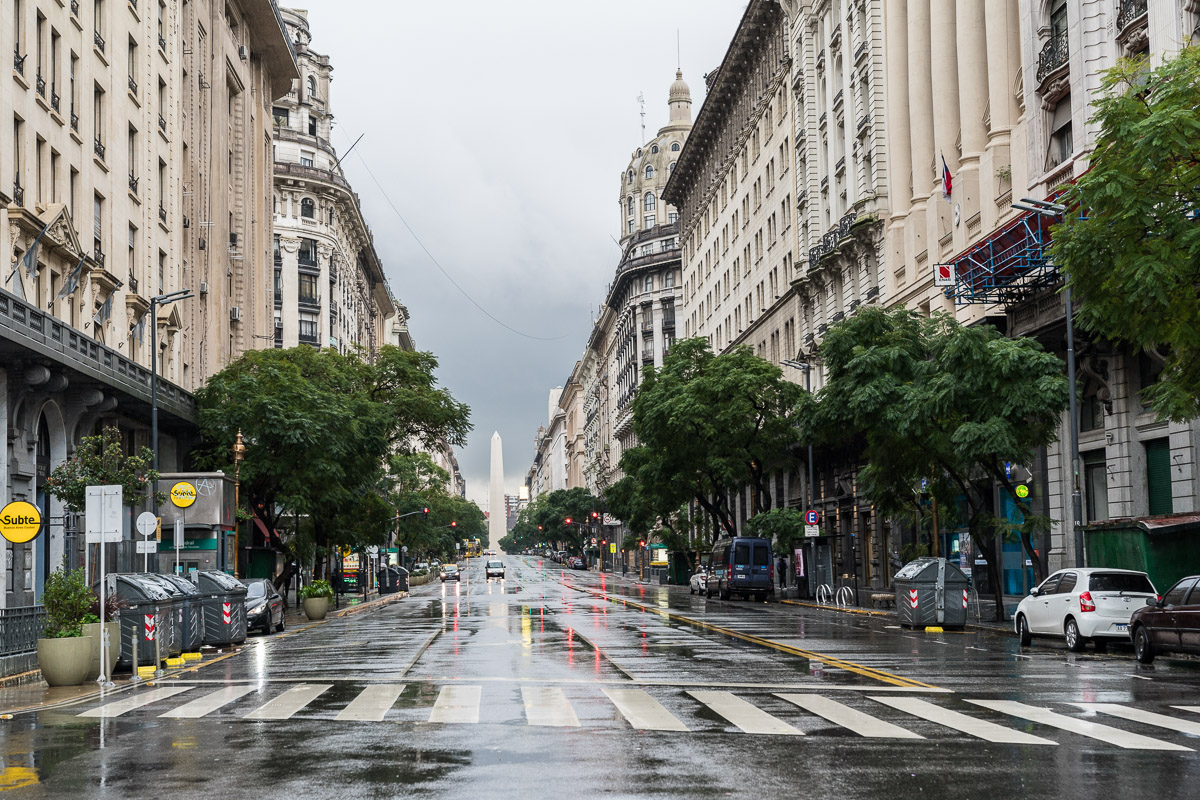 argentina-buenos-aires-6