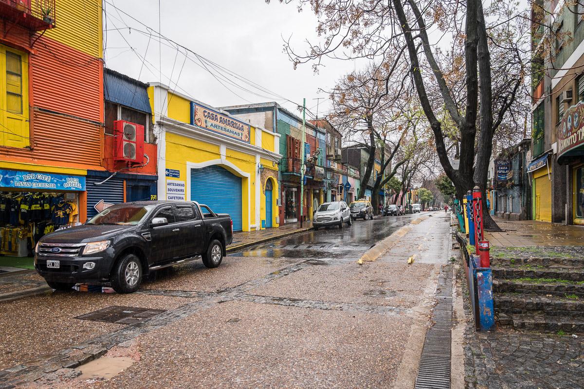 argentina-buenos-aires-12
