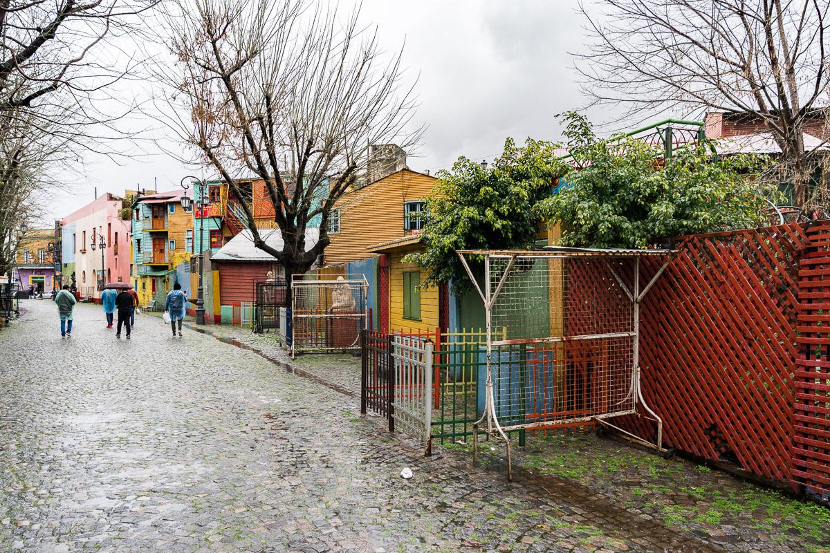 argentina-buenos-aires-15