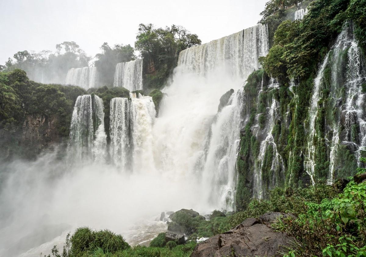 brazil-iguasu-4