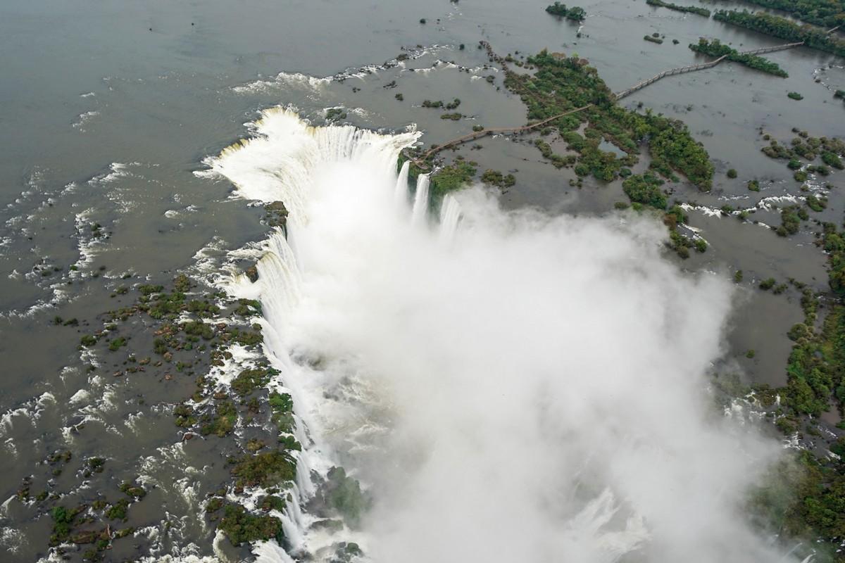 brazil-iguasu-6