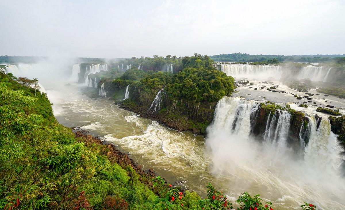 iguasu-falls-2