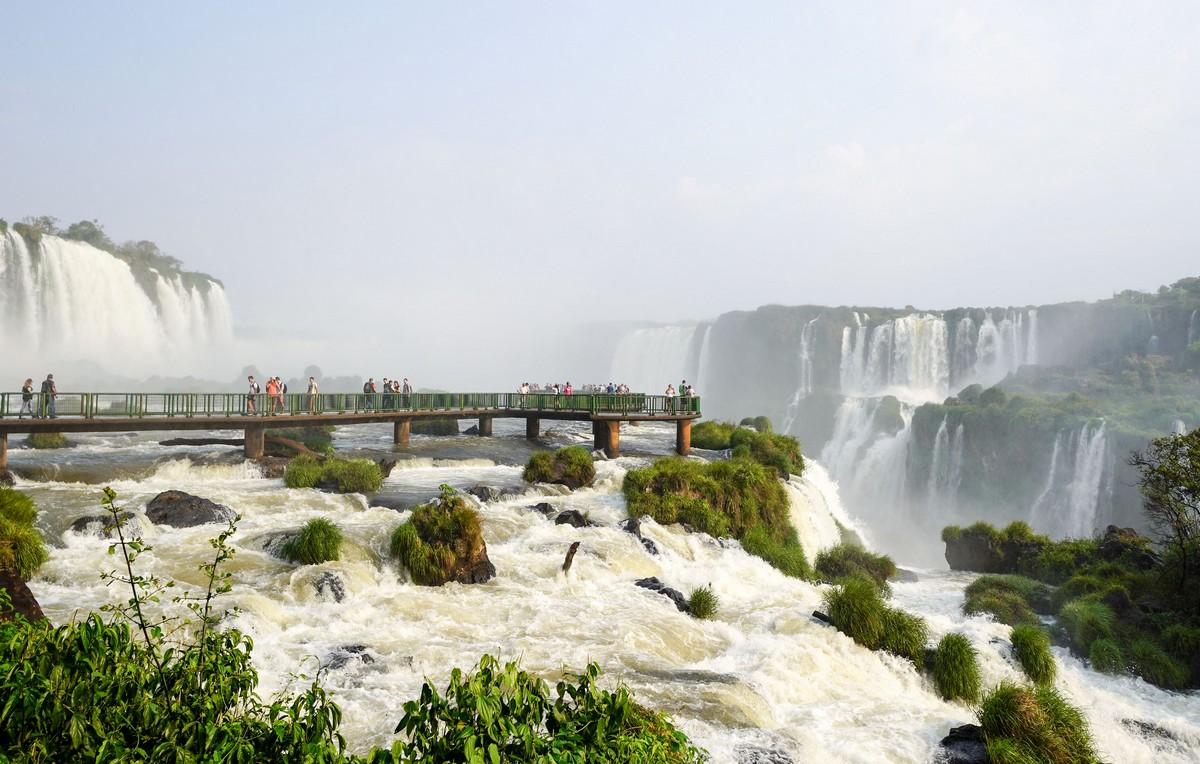 iguasu-falls-3