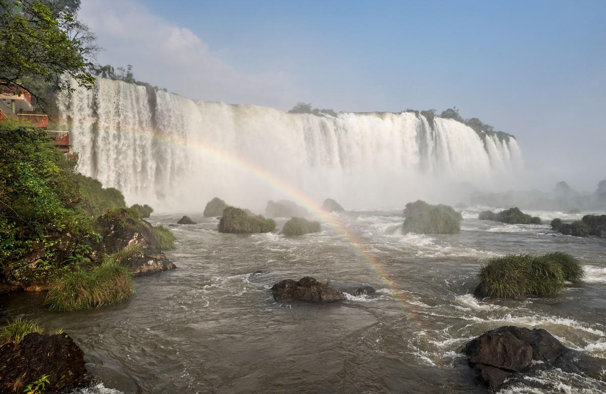 iguasu-falls-4