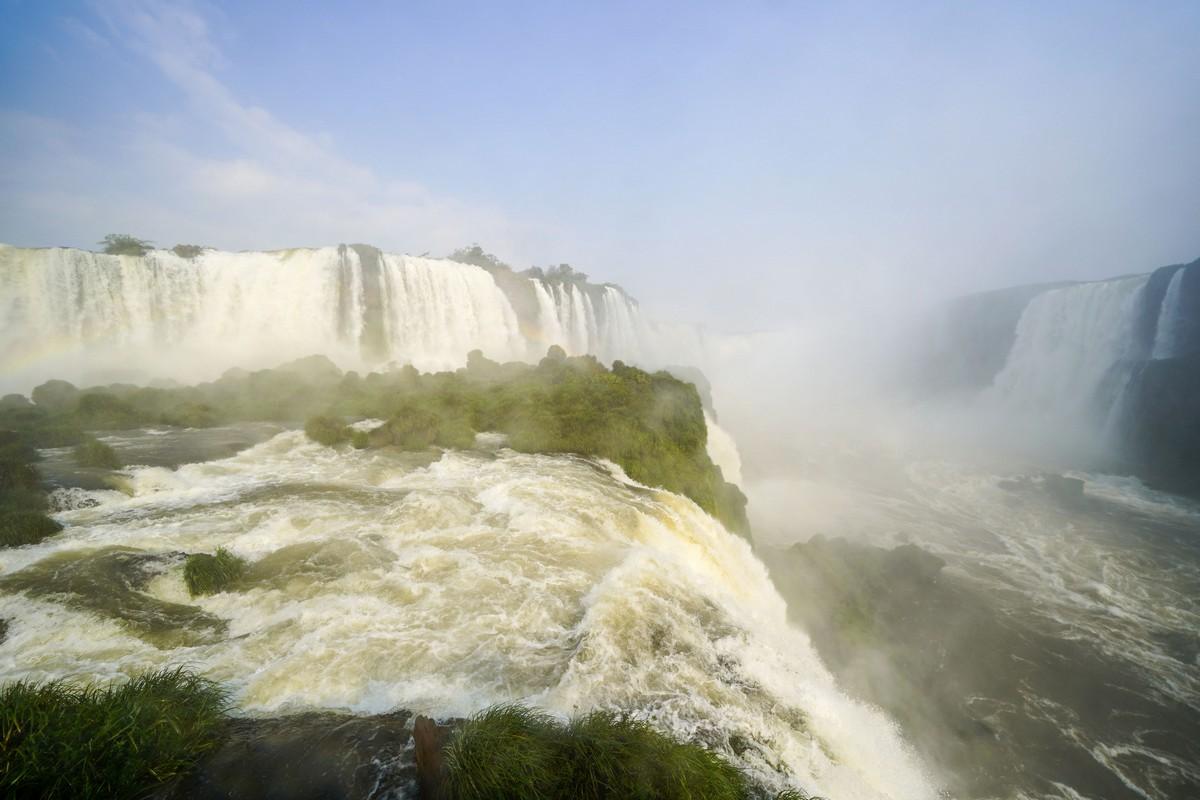 iguasu-falls-5