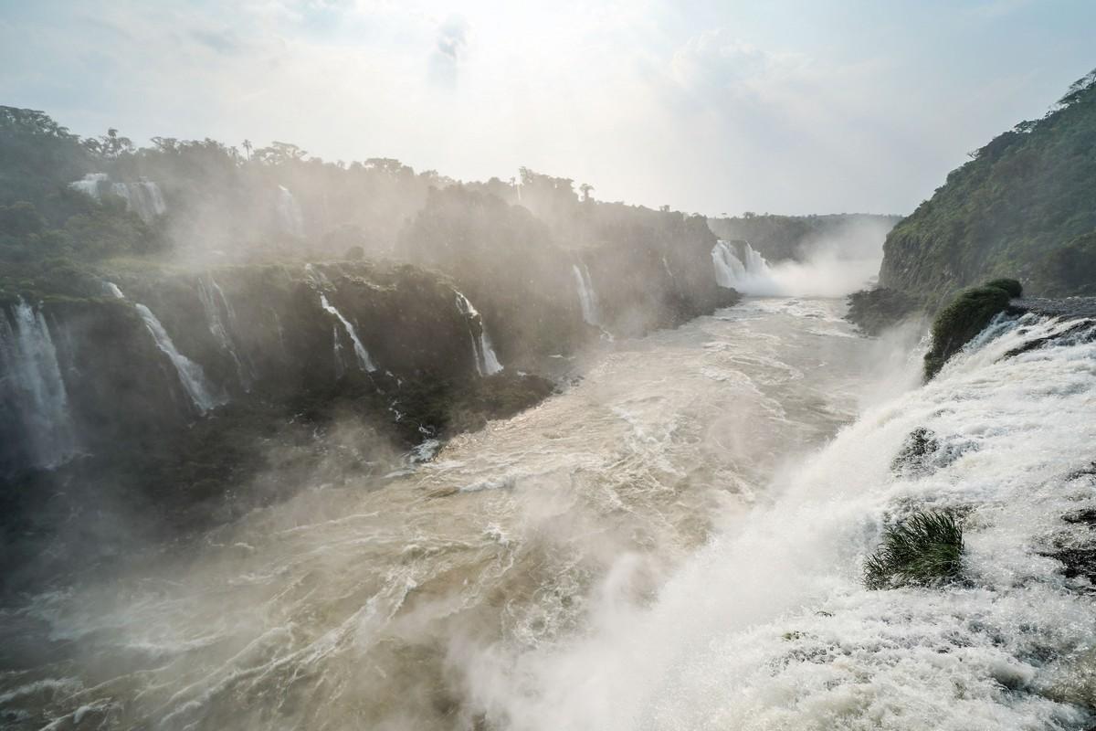 iguasu-falls-6