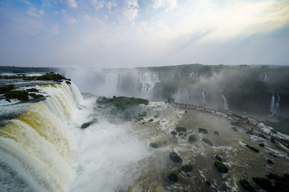 iguasu-falls-7