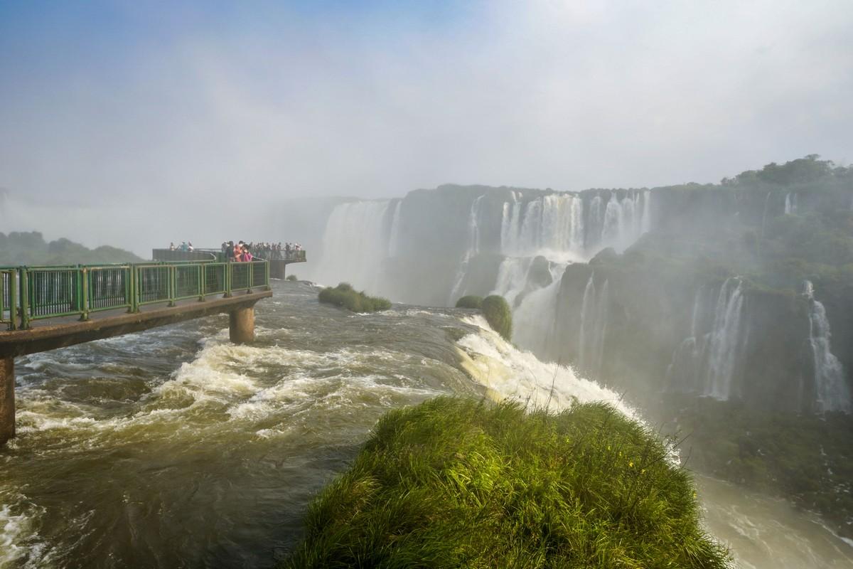 iguasu-falls-8