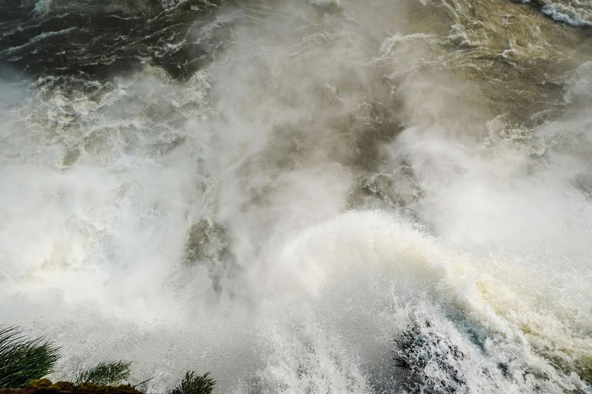 iguasu-falls-9