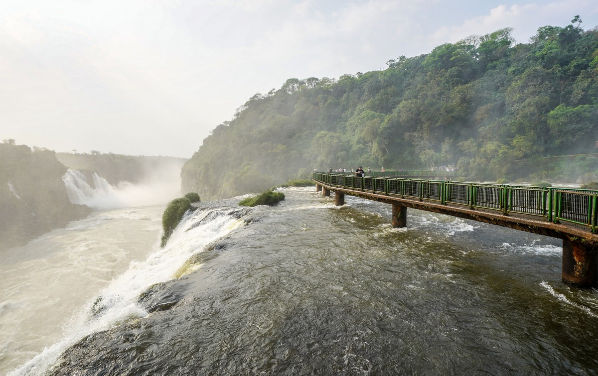 iguasu-falls-10