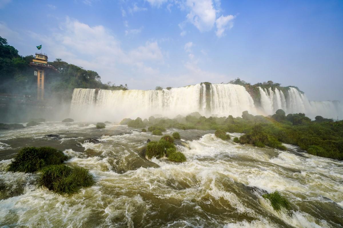 iguasu-falls-11