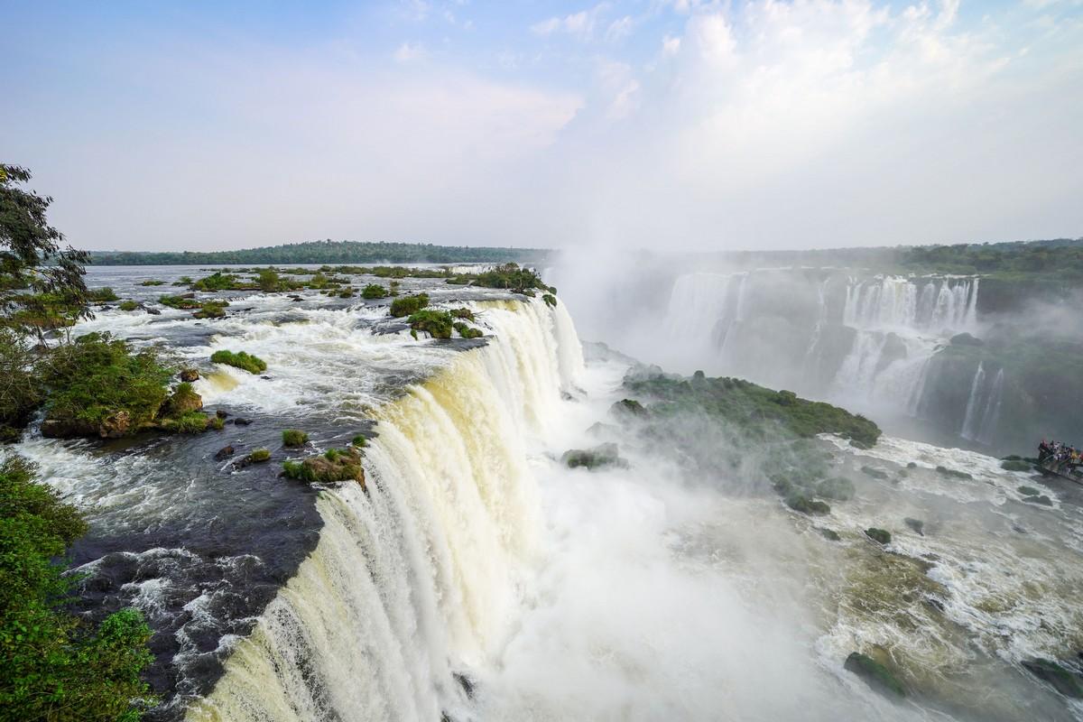 iguasu-falls-12
