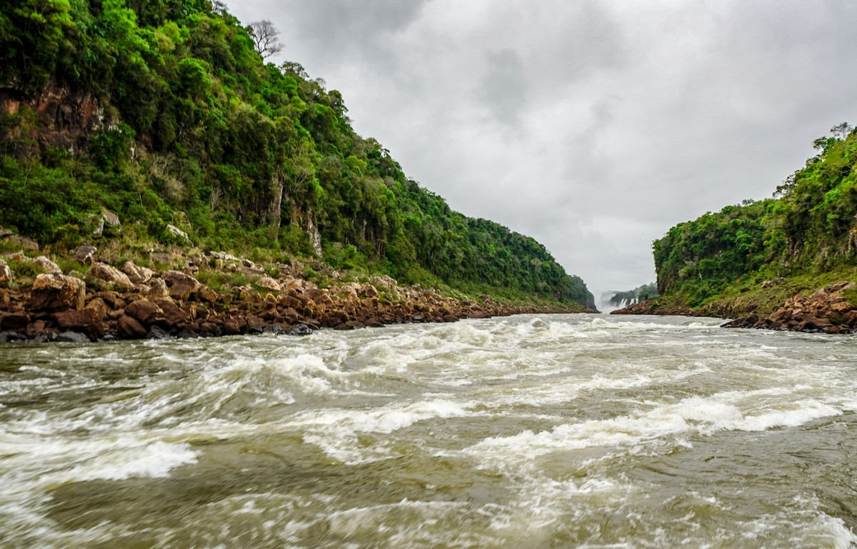 iguasu-falls-21