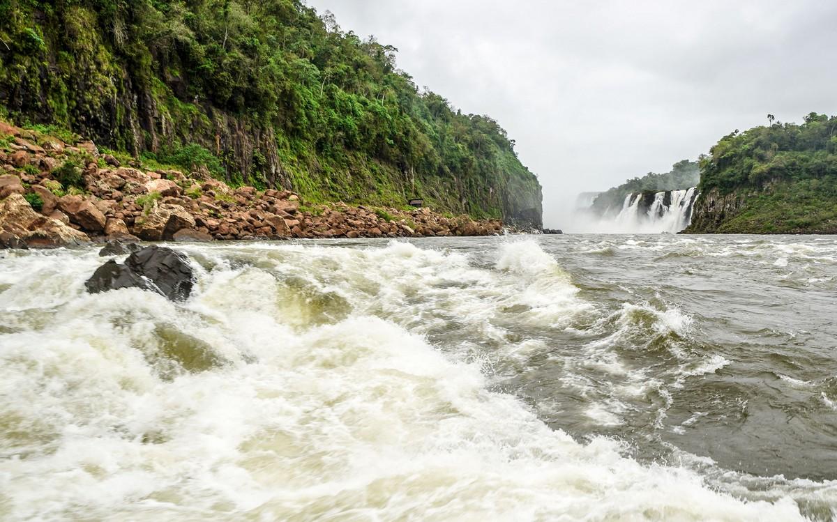 iguasu-falls-22