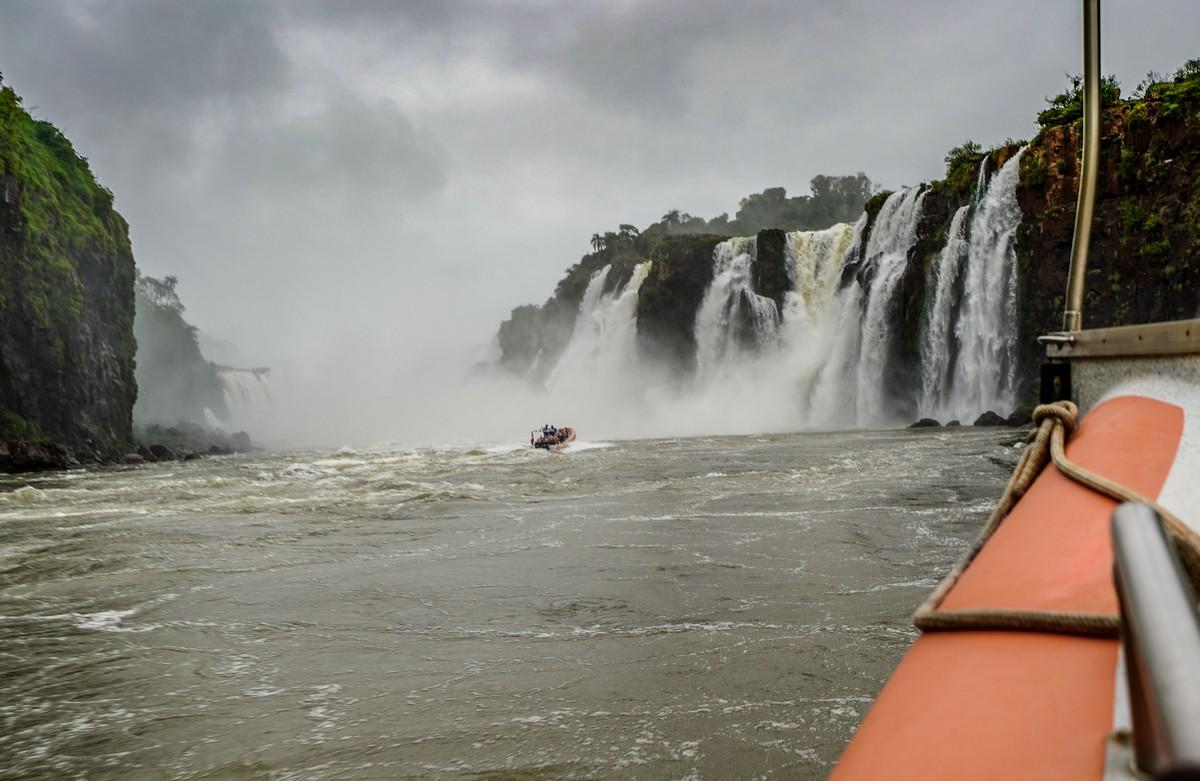 iguasu-falls-23