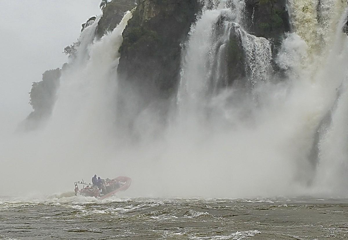 iguasu-falls-24