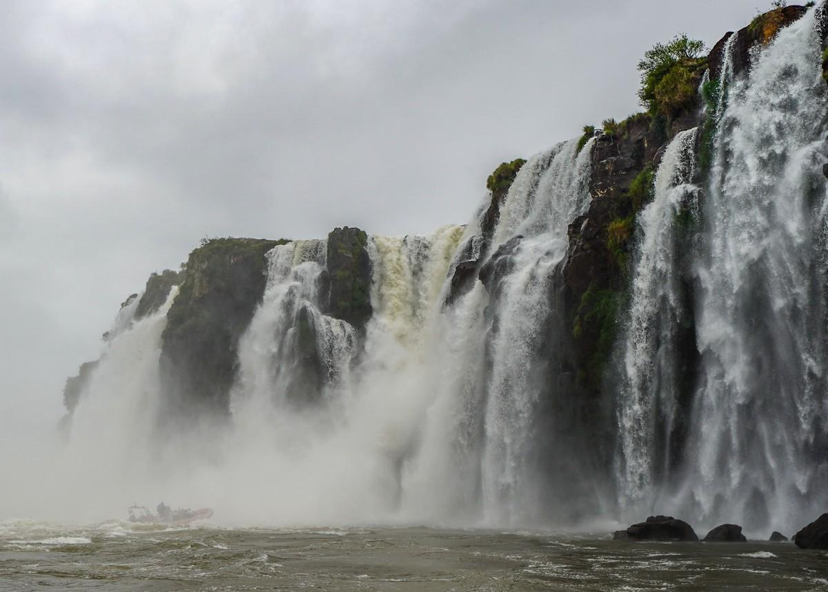 iguasu-falls-25