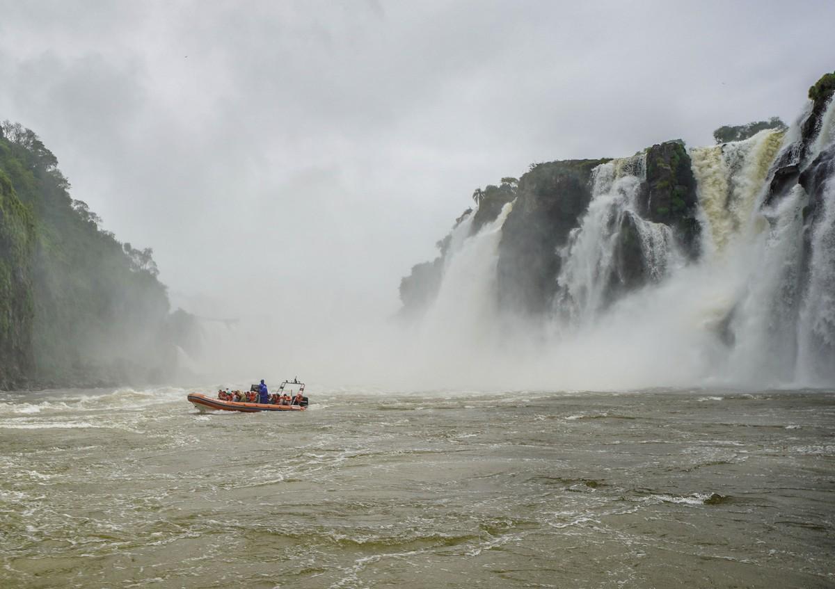 iguasu-falls-26