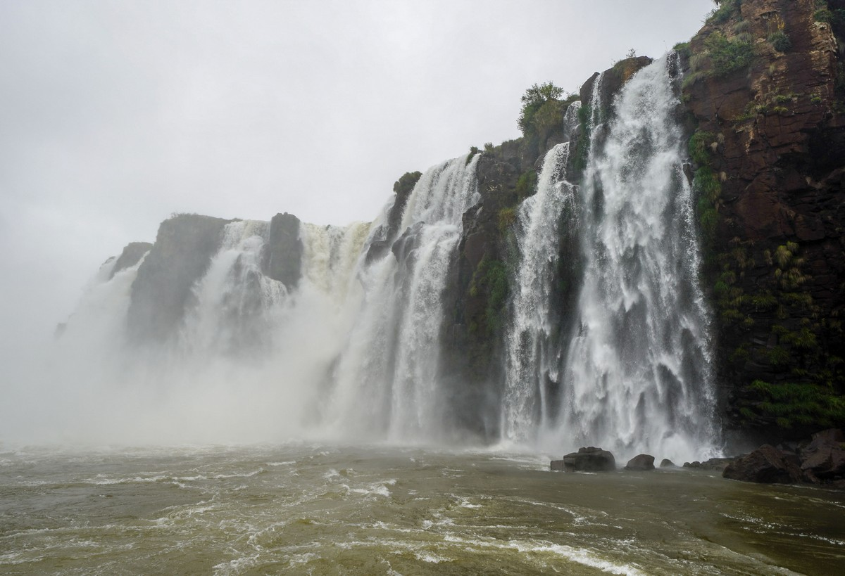 iguasu-falls-27