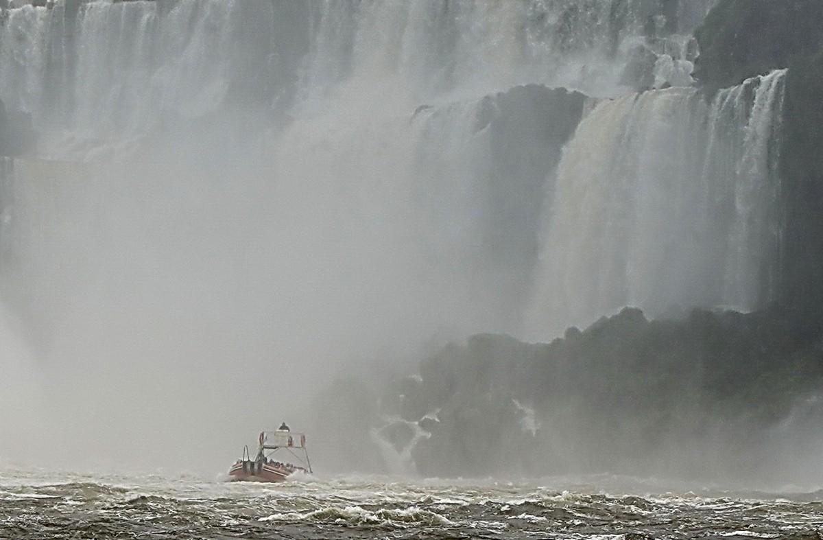 iguasu-falls-28