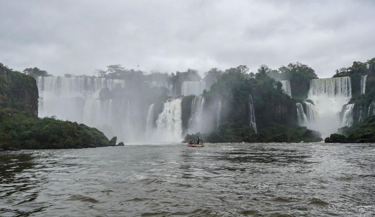 iguasu-falls-29