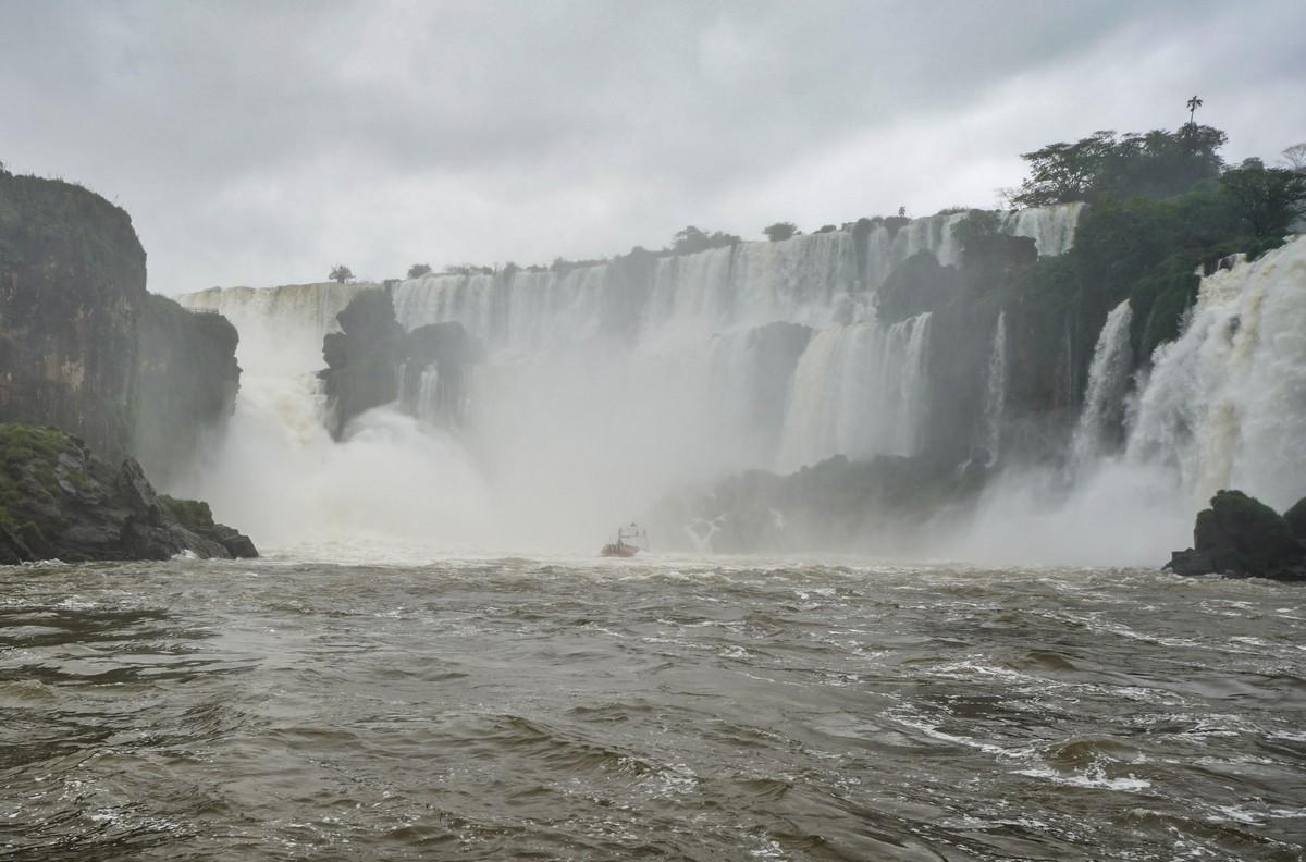 iguasu-falls-30