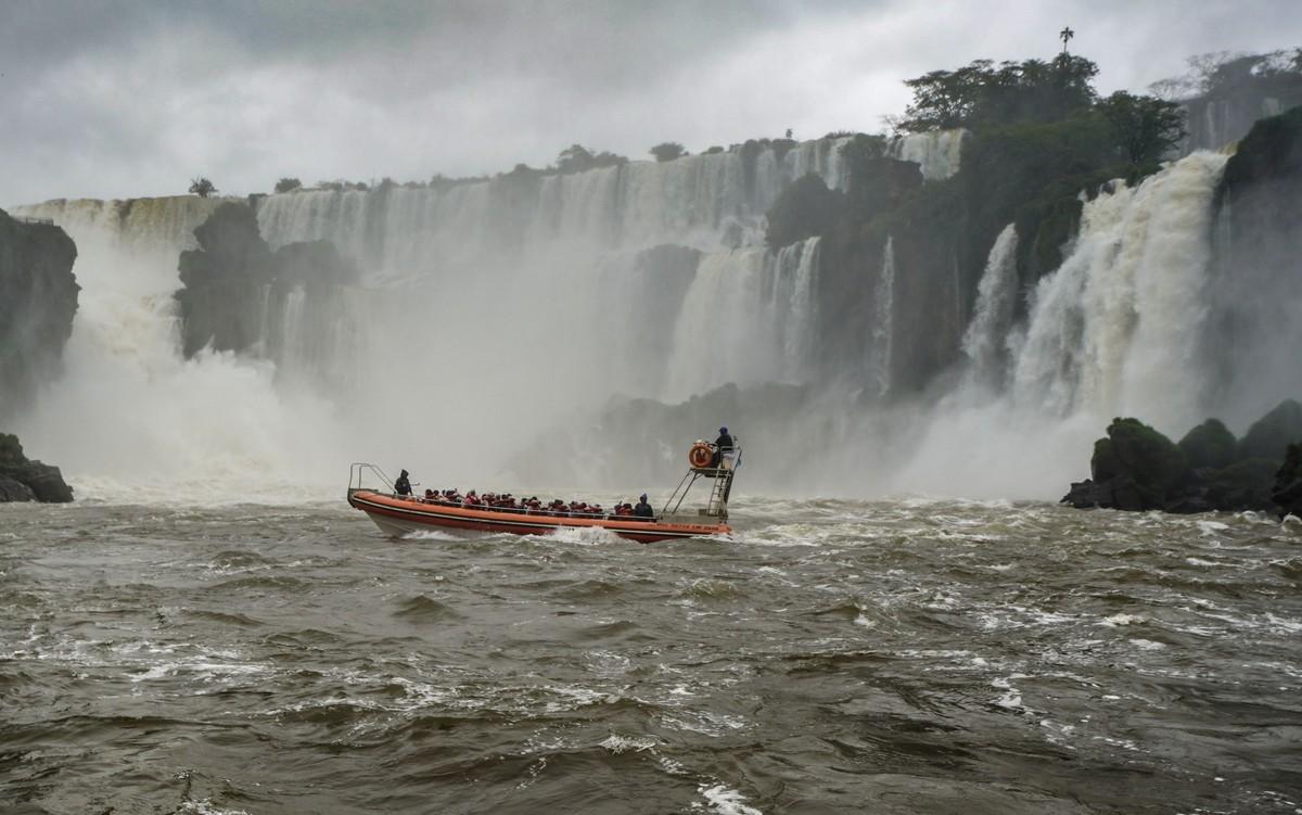 iguasu-falls-31